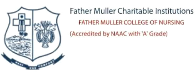 Father Muller Charitable Institutions