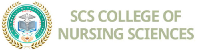 SCS College of Nursing Sciences